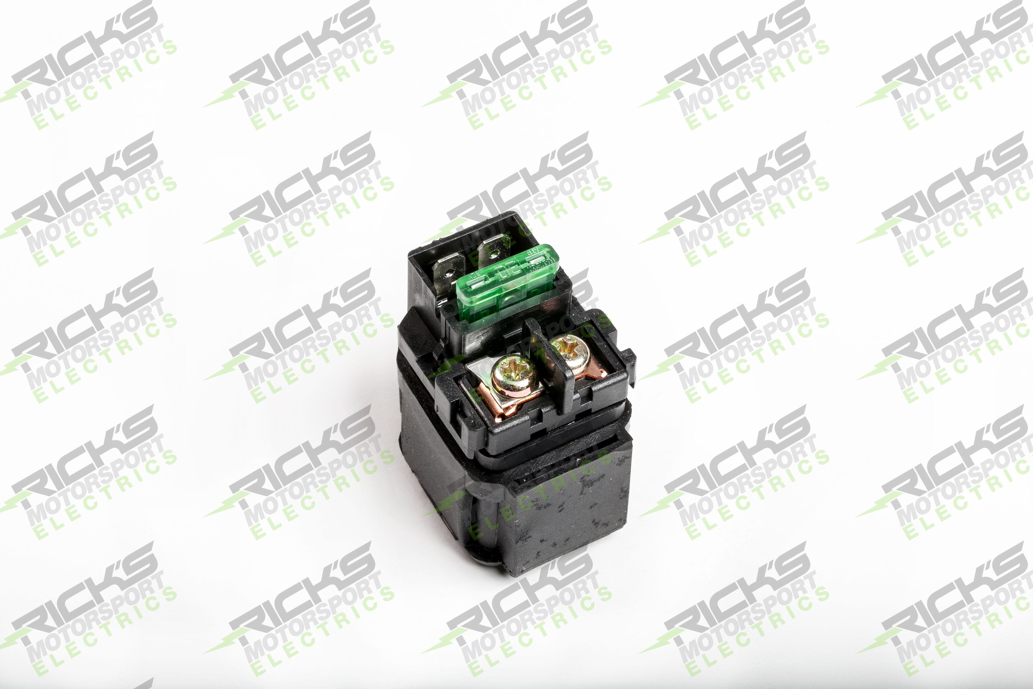Starter Solenoid Switch 65_103