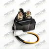 Starter Solenoid Switch 65_104