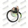 Starter Solenoid Switch 65_105
