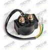 Starter Solenoid Switch 65_106
