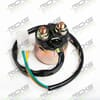 Starter Solenoid Switch 65_107