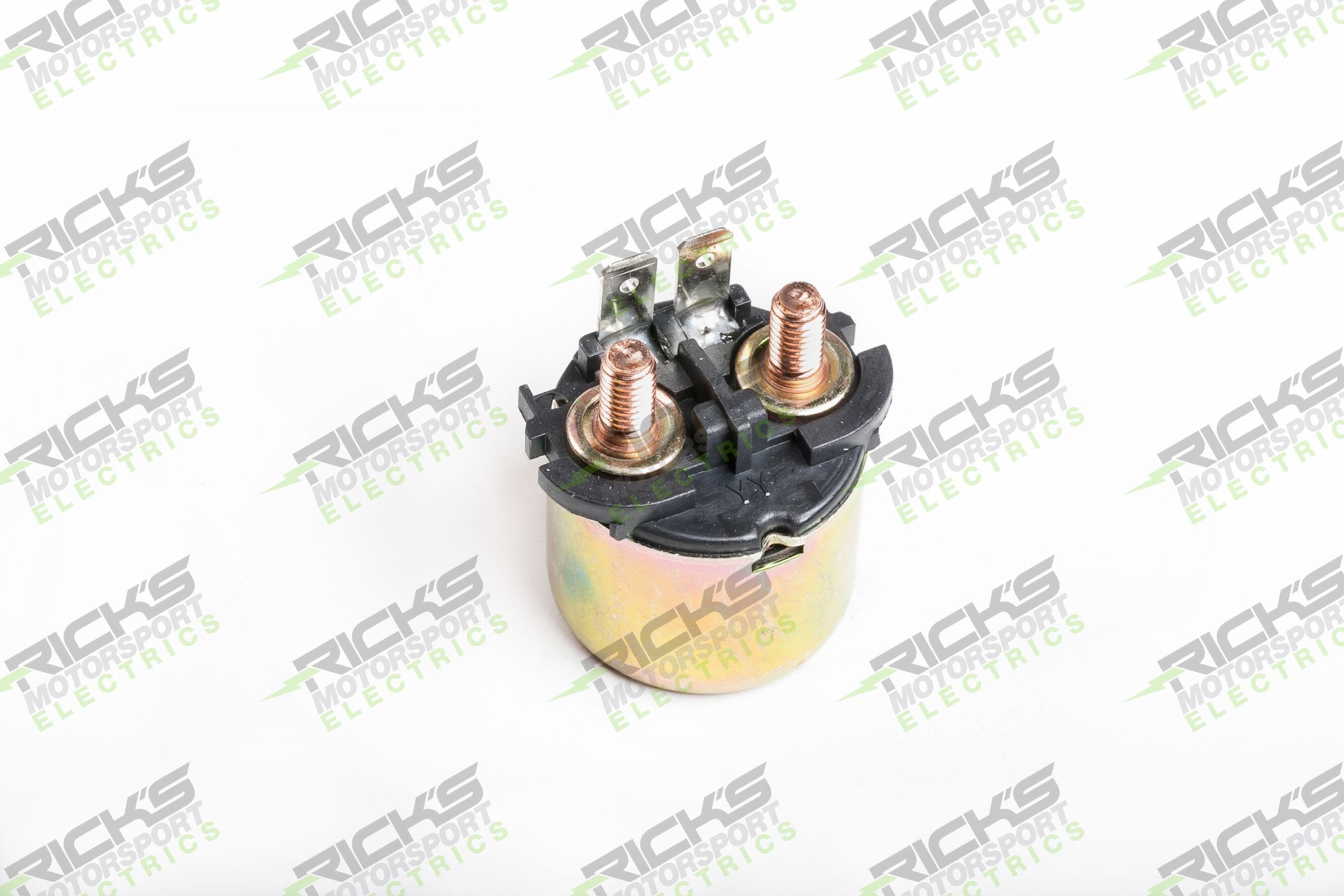 Starter Solenoid Switch 65_201