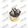 Starter Solenoid Switch 65_201