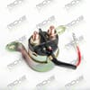 Starter Solenoid Switch 65_301
