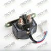Starter Solenoid Switch 65_302