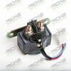 Starter Solenoid Switch 65_302