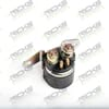 Starter Solenoid Switch 65_303