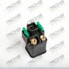 Starter Solenoid Switch 65_304
