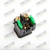 Starter Solenoid Switch 65_405