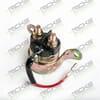 Starter Solenoid Switch 65_501