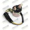 Starter Solenoid Switch 65_503