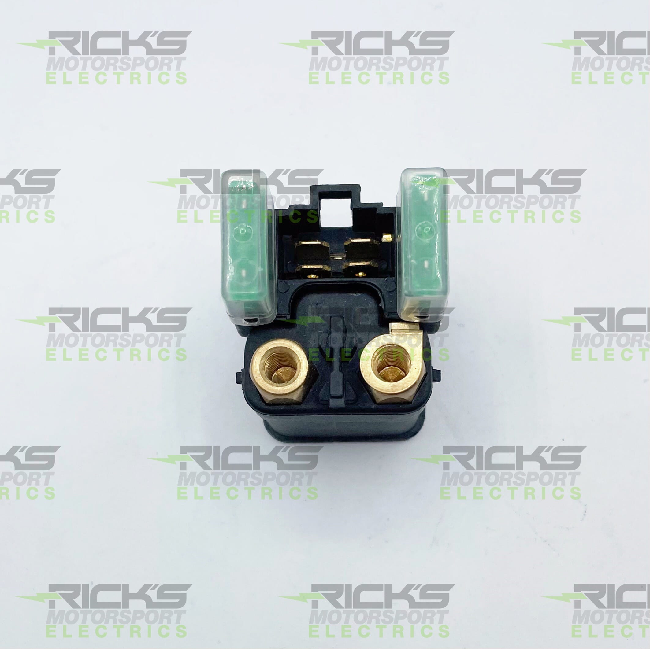 Starter Solenoid Switch 65_601