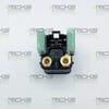 Starter Solenoid Switch 65_601