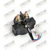 Starter Solenoid Switch 65_602