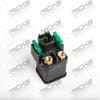 Starter Solenoid Switch 65_603