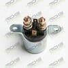 Starter Solenoid Switch 65_604