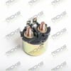 Starter Solenoid Switch 65_701