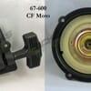 CF Moto Pull Start Assembly 67_600