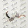 Starter Motor Brushes 70_101