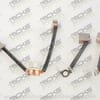 Starter Motor Brushes 70_113