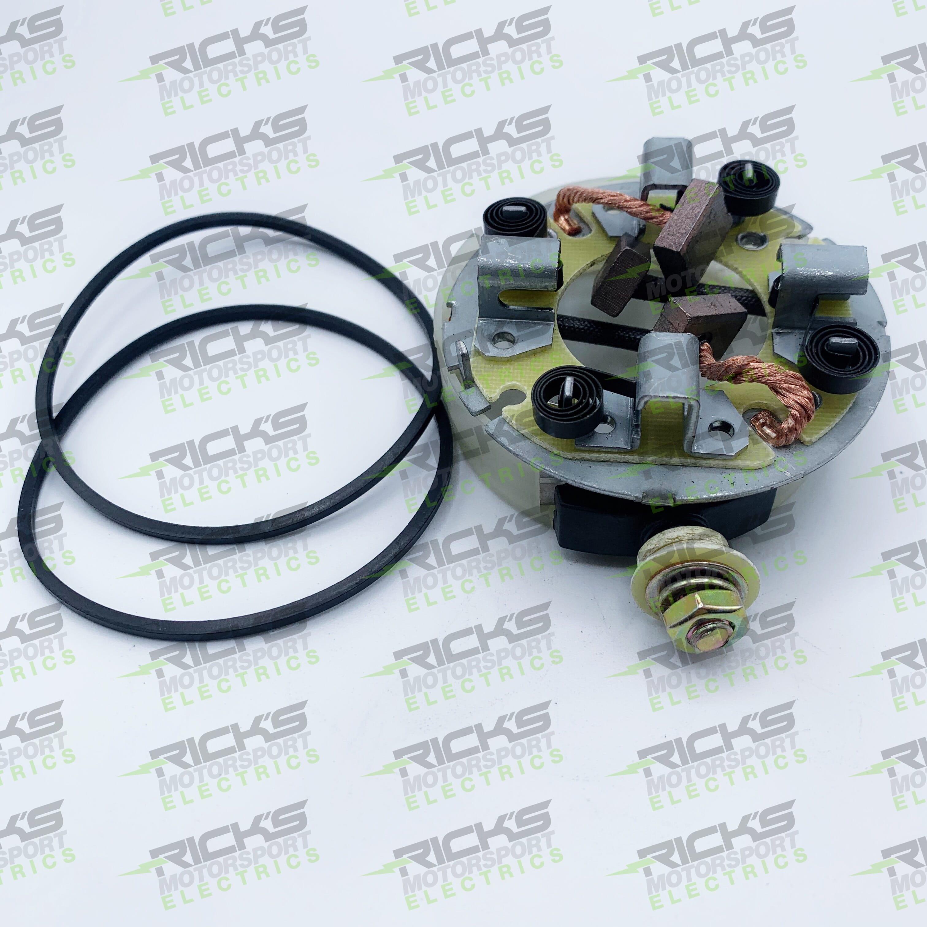 Brush Plate Repair Kit 70_502 #2
