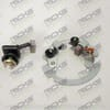 Brush Plate Repair Kit 70_506