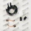 Brush Plate Repair Kit 70_510