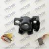Brush Plate Repair Kit 70_514