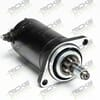 New Watercraft Starter Motor 81_110