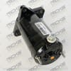 New Watercraft Starter Motor 81_111