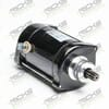 New Watercraft Starter Motor 81_112