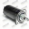 New Watercraft Starter Motor 81_114