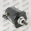 New Watercraft Starter Motor 81_115