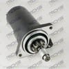 New Watercraft Starter Motor 81_116