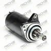 New Watercraft Starter Motor 81_120