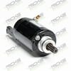 New Watercraft Starter Motor 81_121