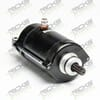 New Watercraft Starter Motor 81_122