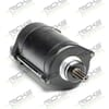 New Watercraft Starter Motor 81_125