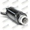 New Watercraft Starter Motor 81_126